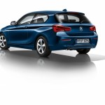 bmw-1-series-2015-restyling-23