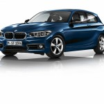 bmw-1-series-2015-restyling-24