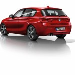 bmw-1-series-2015-restyling-25