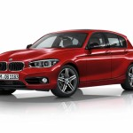 bmw-1-series-2015-restyling-26