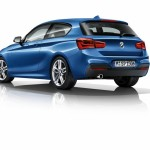 bmw-1-series-2015-restyling-27