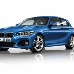 bmw-1-series-2015-restyling-28