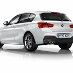 bmw-1-series-2015-restyling-29
