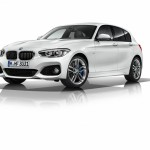 bmw-1-series-2015-restyling-30