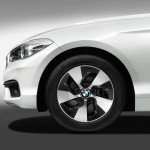 bmw-1-series-2015-restyling-31