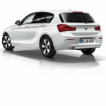 bmw-1-series-2015-restyling-32