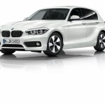 bmw-1-series-2015-restyling-33