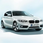 bmw-1-series-2015-restyling-34
