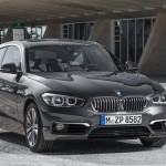 bmw-1-series-2015-restyling-35