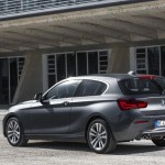 bmw-1-series-2015-restyling-36