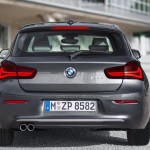 bmw-1-series-2015-restyling-37