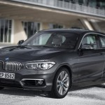 bmw-1-series-2015-restyling-38