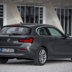 bmw-1-series-2015-restyling-39