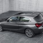 bmw-1-series-2015-restyling-40