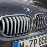 bmw-1-series-2015-restyling-41