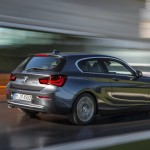 bmw-1-series-2015-restyling-42