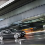 bmw-1-series-2015-restyling-43