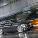 bmw-1-series-2015-restyling-44