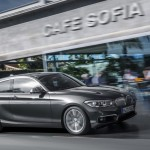bmw-1-series-2015-restyling-45