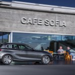 bmw-1-series-2015-restyling-47