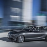 bmw-1-series-2015-restyling-48
