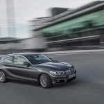 bmw-1-series-2015-restyling-49