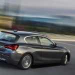 bmw-1-series-2015-restyling-50
