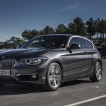 bmw-1-series-2015-restyling-51