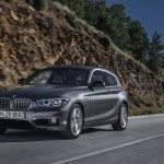 bmw-1-series-2015-restyling-52