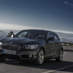 bmw-1-series-2015-restyling-53