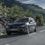 bmw-1-series-2015-restyling-54