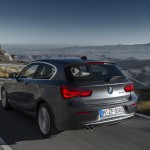 bmw-1-series-2015-restyling-55