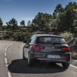 bmw-1-series-2015-restyling-56