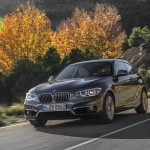 bmw-1-series-2015-restyling-57
