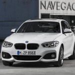 bmw-1-series-2015-restyling-58