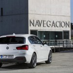 bmw-1-series-2015-restyling-59
