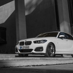 bmw-1-series-2015-restyling-61