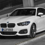 bmw-1-series-2015-restyling-62