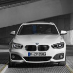 bmw-1-series-2015-restyling-63