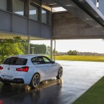 bmw-1-series-2015-restyling-64