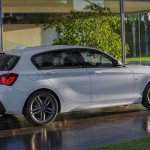 bmw-1-series-2015-restyling-65
