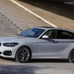 bmw-1-series-2015-restyling-66