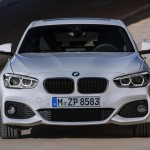 bmw-1-series-2015-restyling-68