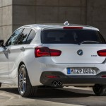 bmw-1-series-2015-restyling-69