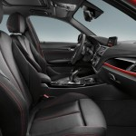 bmw-1-series-2015-restyling-7