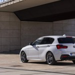 bmw-1-series-2015-restyling-70