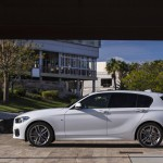 bmw-1-series-2015-restyling-71