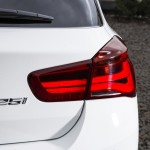 bmw-1-series-2015-restyling-72