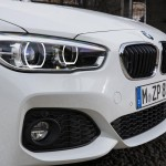 bmw-1-series-2015-restyling-73