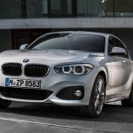 bmw-1-series-2015-restyling-74